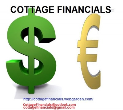 COTTAGE FINANCIALS11111.jpg