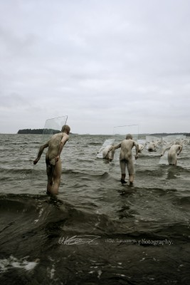 The_Migration_by_vkansanen_____And so men will drown carrying their own purity as a cross.jpg