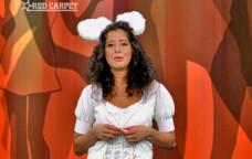 Sabina Čedić