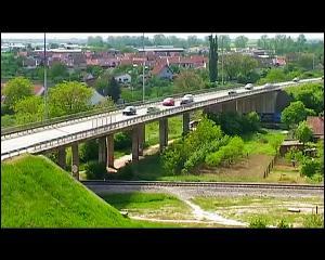 Osijek- Južna obilaznica