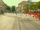 100 lica stolica - HTV prilog