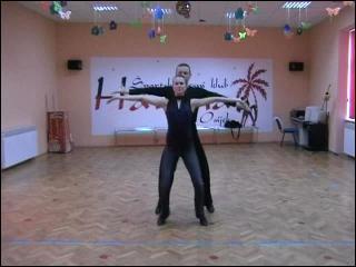 Peti ples 2010
